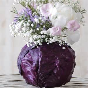 flower decorating tips 32 alternative flower arranging ideas no vase for flowers good housekeeping