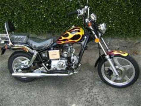 50ccm Motorrad Als Mofa by Mofa Mokick Kkr Elektronik Blinkgeber Ulo 825 Wwb Blinker