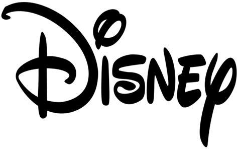 disney logo meaning disney cruise line news