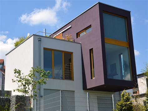 fassadenfarbe haus fassadenfarbe einfamilienhaus nzcen
