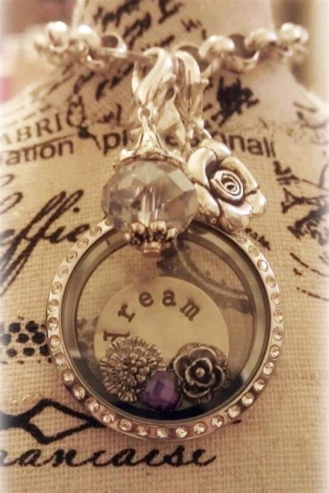 Origami Owl Address - origami owl living locket free charm with a 25 or more