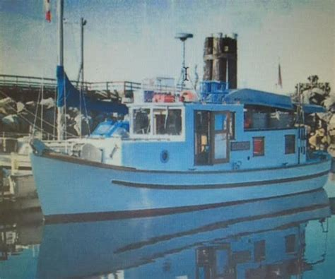 fishing boat for sale in alaska boats for sale in alaska used boats for sale in alaska