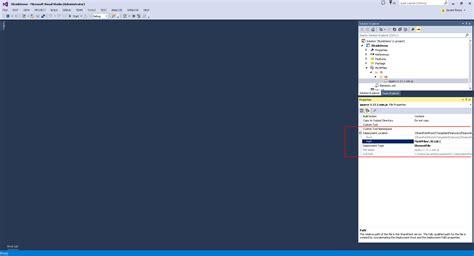 tutorial javascript sharepoint add shared javascript and css to visual studio sharepoint
