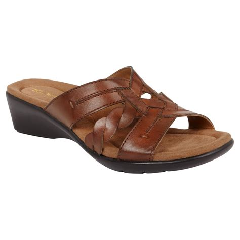 kmart sandals for womens thom mcan s sandal willa brown