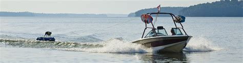 boating license dnr boating intranet department of natural resources