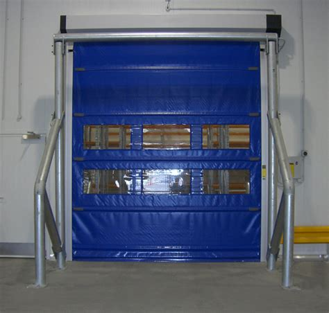 door services industrial roller door door services commercial door