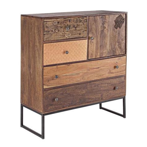 mobili per soggiorno in legno abuja 1a 4c mobile vintage per soggiorno in legno con