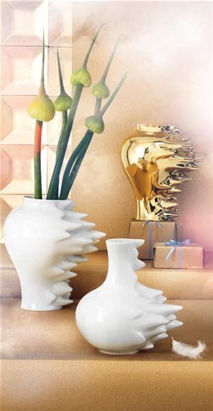 rosenthal fast vase vase fast wei 223 klein rosenthal