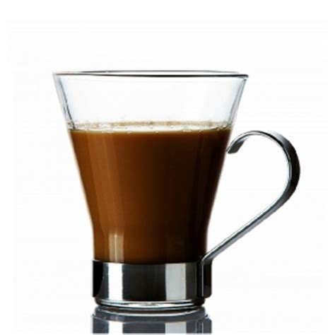 coffee mugs for sale promotional coffee mugs for sale wholesale