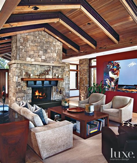 home decor tucson 116 best images about bring the westward look style home on home arizona and adobe