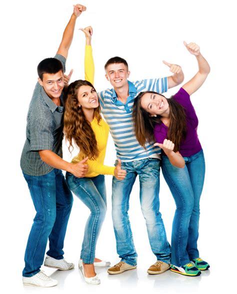 imagenes de adolescentes cool la salud bucal de los adolescentes phb salud bucal
