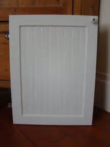 Kraftmaid White Kitchen Cabinets Kraftmaid Cabinetry Kitchen Cabinet Door White Includes