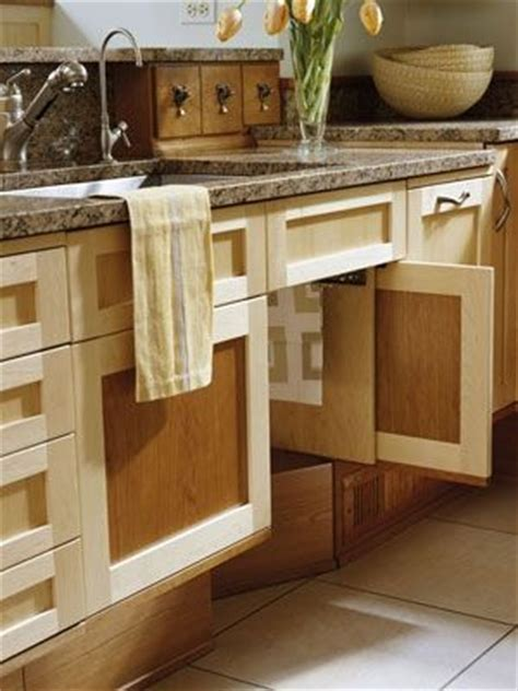 Accessibilité Cabinet by Home Design Tips Adding Accessibility To A Kitchen