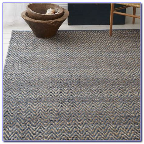jute and chenille rug chenille jute rug 9x12 rugs home decorating ideas apo9gqew7v