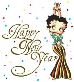 betty boop new year betty boop pictures archive happy new year betty boop