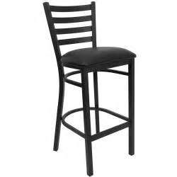Bar Stool Chairs With Backs Swivel Bar Stools With Back Feel The Home