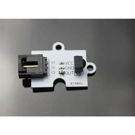 Sensor Sensor Api Infrared Receiver octopus infrared receiver sensor di茵er sens 246 rler sens 246 r kitleri elecfreaks