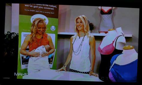 Marilyn Denis Show Giveaways - marilyn denis show nursing 2