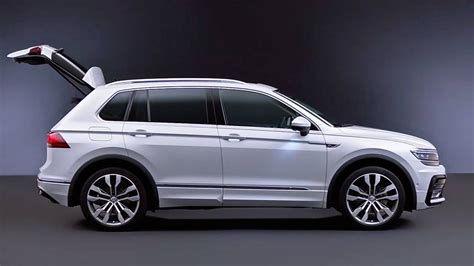 Touareg 7 Seater by Is Touareg A 7 Seater Car Reviews 2018