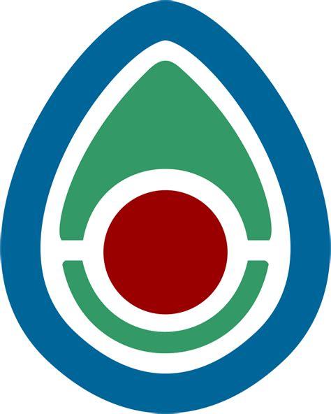 logo wikimedia original file svg file nominally 800 215 1 000 pixels file size 2 kb