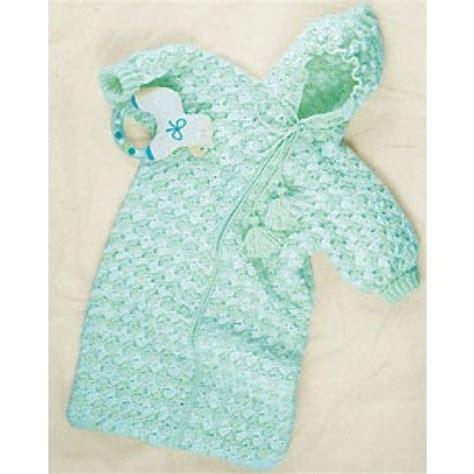 crochet pattern bunting bag mary maxim free bunting bag crochet pattern free