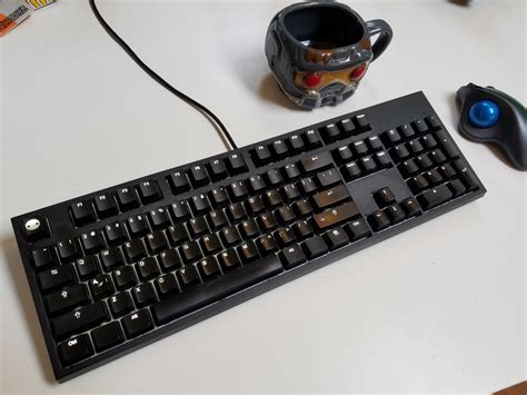 Keyboard Mechanical best mechanical keyboards for mac imore