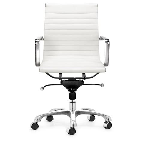 cool ikea office chair white desk modern ikea desk chair