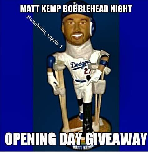 Dodgers Suck Meme - 98 best dodgers suck monkey butt images on pinterest