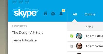 imagenes ocultas skype 7 consejos para aprovechar tu cuenta skype pcwebtips