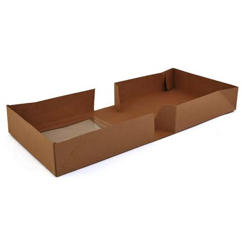 pie boxes with windows pie boxes 9 inch pie box with window 9 x 9 x 2 5 in