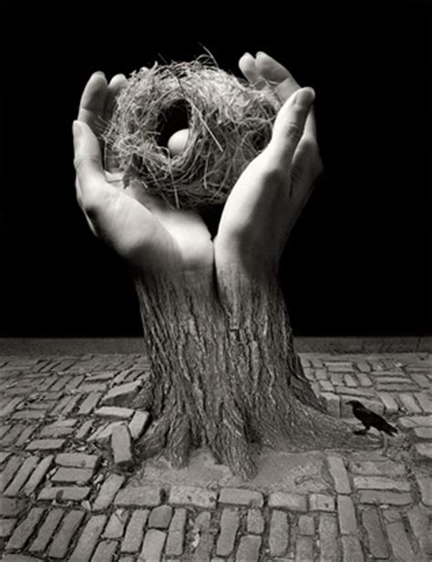 soulitude my journey into the surreal books jerry uelsmann works