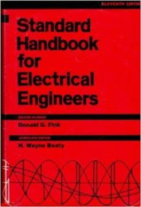 electrical engineering books free electrical objective questions by p m mevada free