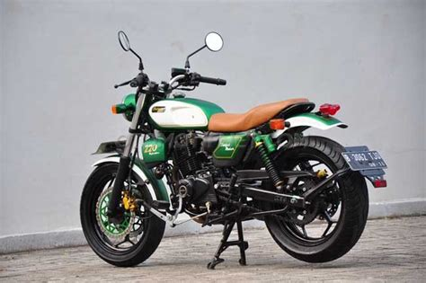 pulsar 180 modifyimages with men mega photo gallery modified bajaj pulsar 220f