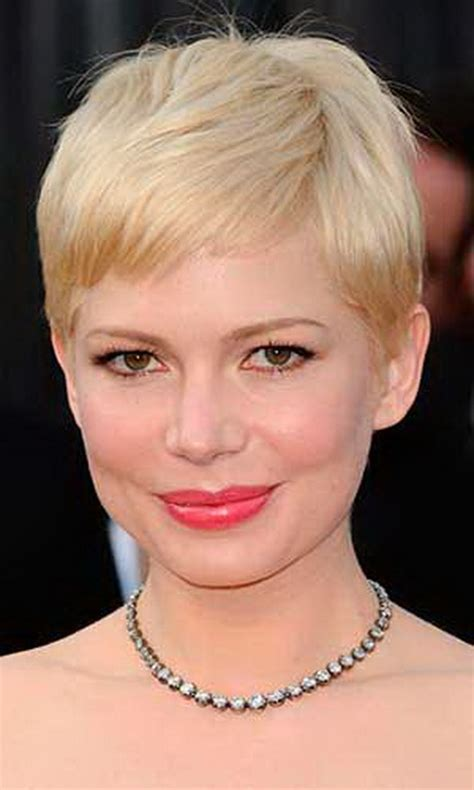 over 80 short hair cuts hairstyles for woman over 80 short hairstyle 2013