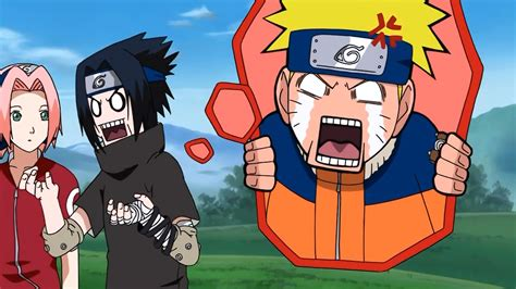 Imagenes Con Movimiento Naruto Shippuden | naruto shippuden con movimiento gif imagui
