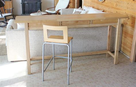 kitchen cabinets modmissy ikea norden table hack great diy ideas projects
