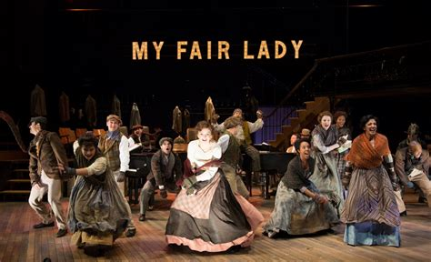 my musical my fair musicalstore