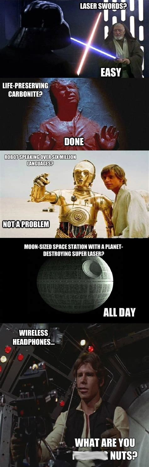Star Wars Memes Funny - 38 best may the 4th be with you star wars memes images