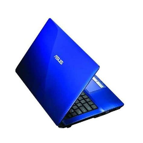 Keyboard Laptop Asus A43sj asus a43sj vx138r price specifications features reviews comparison compare india news18