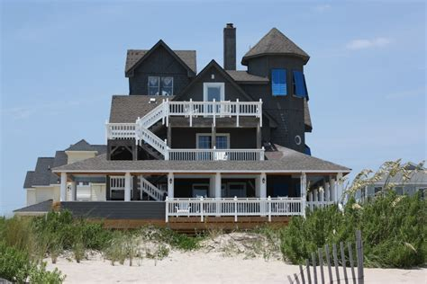 nights in rodanthe house panoramio photo of house from quot night in rodanthe quot movie
