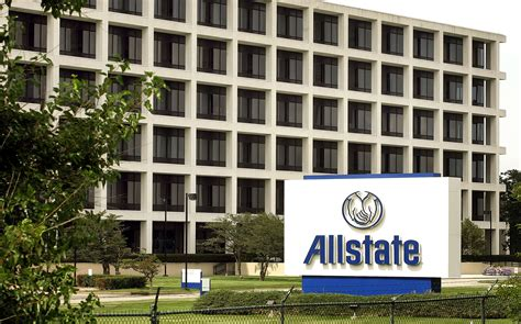 Allstate Corporate Office by Allstate Insurance Call Center Workers Start At 11 Per