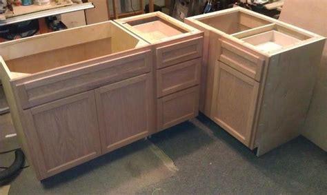 Kreg Kitchen Cabinets by Cabinets Kreg Owners Community