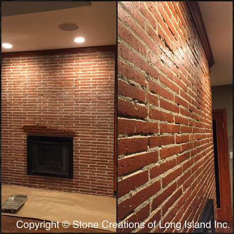 Sealant For Interior Brick Walls by Best Interior Brick Sealer Interior Design