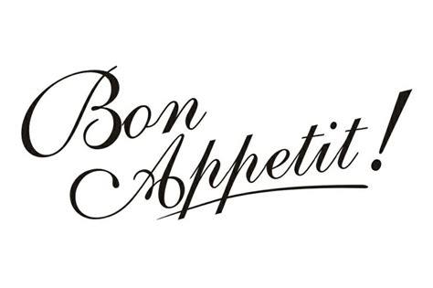 bon appétit cytaty sentencje napisy 30 bon appetit pomysły do