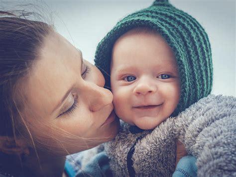 www baby baby babycenter