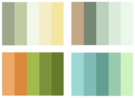 paint color combinations 5069db4cdbd0cb305d000a1f w 1500 s fit jpg