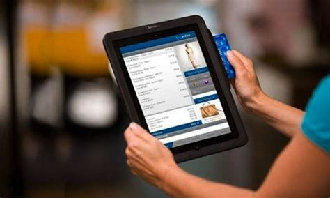 best mobile pos system ten must and iphones apps for small business
