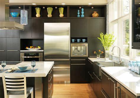 contemporary kitchen accessories contemporary kitchens contemporary kitchen boston