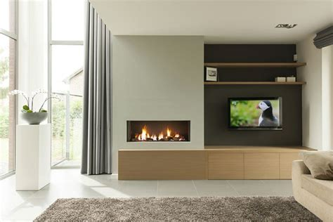 bellfires corner bell high efficiency gas 1000 ideas about gas fireplaces on gas