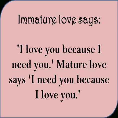 love quotes for him beautiful love quotes for him romantic lines for him